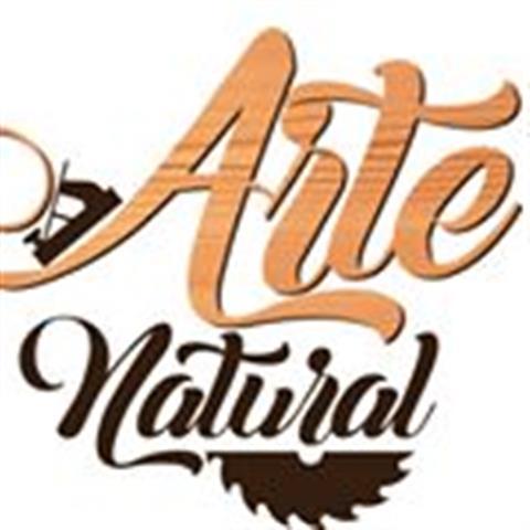 Arte Natural Corp image 1