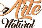 Arte Natural Corp