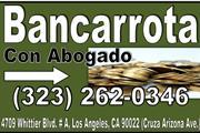 •►Plan de Pago para Bancarrota thumbnail