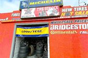 AVG Tires Center Inc. thumbnail 3