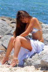 QUINCEANERAS FOTO Y VIDEO image 4