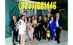 Mariachi cantares de jalisco en Los Angeles