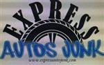 EXPRESS ATOS JUNK TE PAGA CASH en Los Angeles