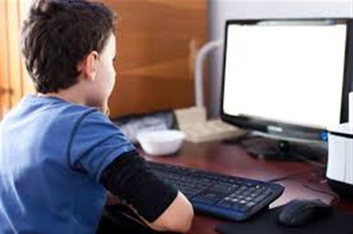 Colegio vida nueva virtual image 8
