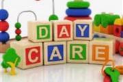 Saucedo Family child care thumbnail 2
