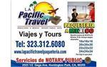 SERVICIO DE ENVIOS A MEXICO en Los Angeles County
