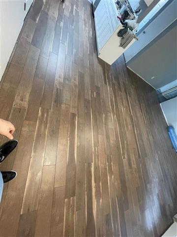R&R Serrano Flooring image 3