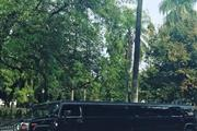 A&E Limousine Hummer 20pass Hummer 14pass Escalad