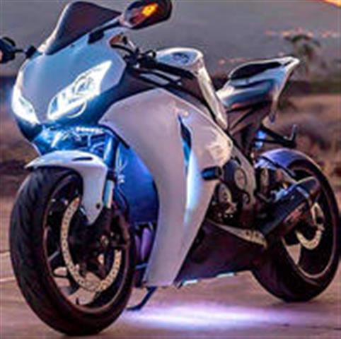 New Year Wheels image 6