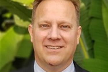 San Diego Abogado Accidentes en San Diego County