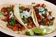 Tacos ramirez 626 3270065 cell en Los Angeles County