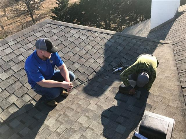 Tyler Tx Roofing Pro image 3