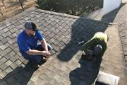 Tyler Tx Roofing Pro thumbnail 3