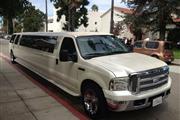 $89 $89 VIP Prices Hummer Esca thumbnail