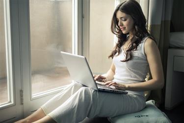Trabajos Encuestas Online en San Francisco Bay Area