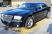 $2800 : 2008 Chrysler 300 LIMITED thumbnail
