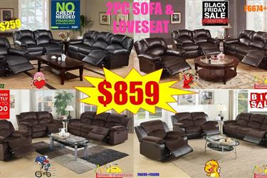 📣💥 ¡GET UP TO $5,000..❗ en Los Angeles County