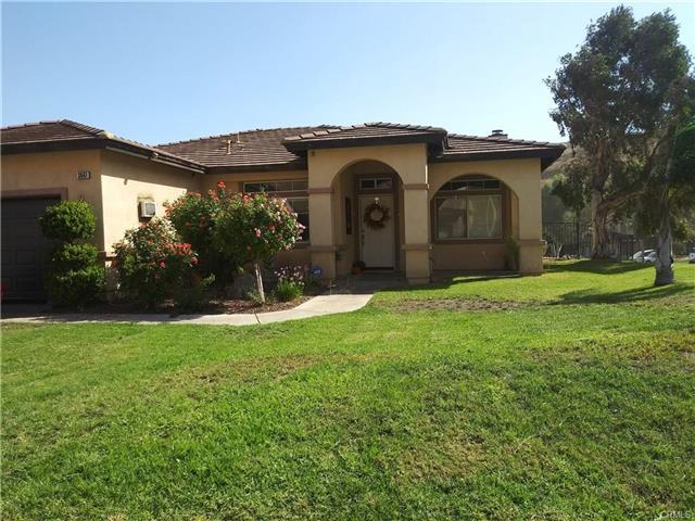 $9900 : Puede comprar casa con itin# image 2