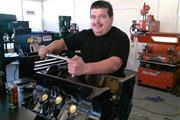 Alameda Motors thumbnail 2