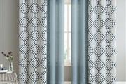 Reparacion, Mantenimiento y fabrica de cortinas e