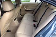 $3500 : 2008 BMW 328i Sedan thumbnail