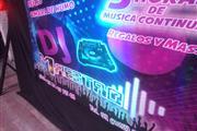 DJ maestro para tus fiestas thumbnail 4