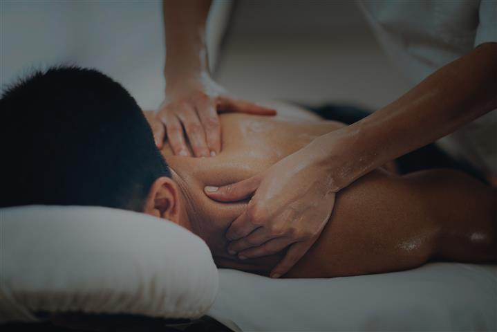 Mary's Best Massage image 4