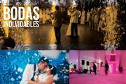Stage Effects Ecuador thumbnail 1