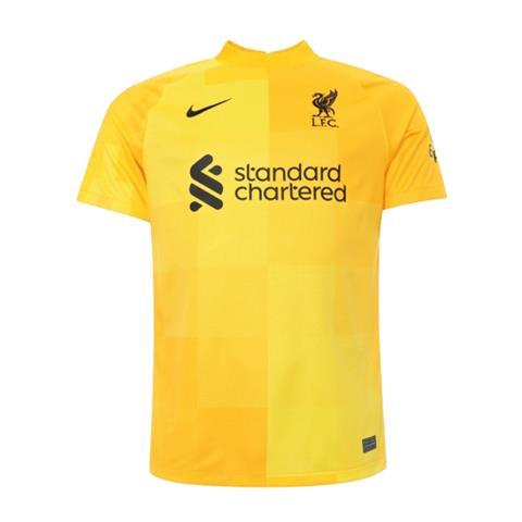 $16 : camiseta Liverpool 21/22 image 1