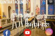Mariachi reyes de Jalisco thumbnail 3