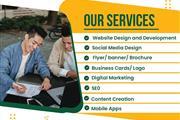 """Gateway Techno Solutions thumbnail 1"