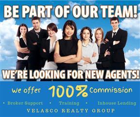 $100 : Estamos Buscando Agentes image 2