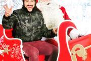 Renta de Santa Claus Di Bari thumbnail 2