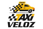 Taxi Veloz