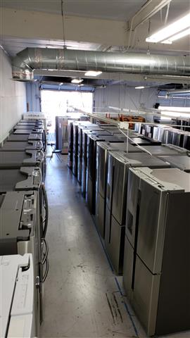 OCY Appliance image 3