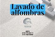Ghis Clean   Lavado en casa thumbnail 2