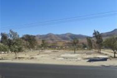 TERRENO VENTA, FLORIDO VIEJO en Tijuana
