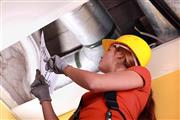 Air Duct Cleaning Lincoln en Sacramento County