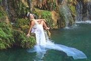 QUINCEANERAS FOTOS ESPECIAL en Hialeah
