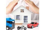 Pacific West Insurance. Auto, Home, motorcycler, c