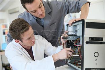 Joe Technology Services image 6