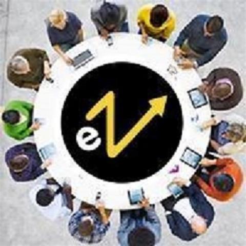 EZ Rankings image 1