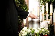 America's Cremation