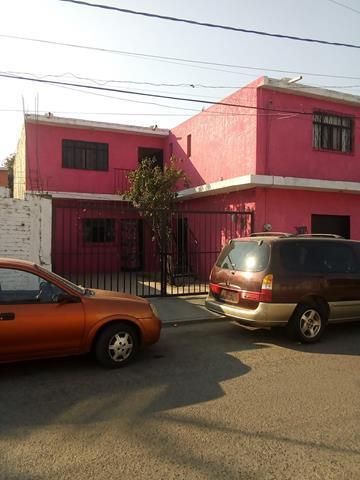 $1250000 : Se vende casa en Irapuato image 2