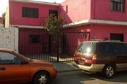 $1250000 : Se vende casa en Irapuato thumbnail