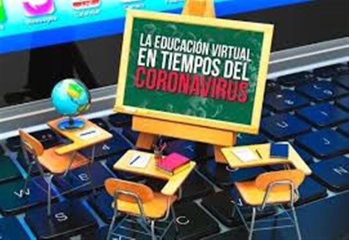 Colegio vida nueva virtual image 6