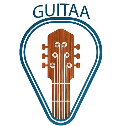 Learn to play guitar, piano, a image 1