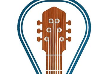 Learn to play guitar, piano, a en Imperial County