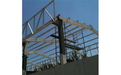KMBJ Structurals image 1