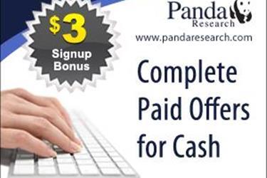 Gana Dinero Online en Casa en San Francisco Bay Area